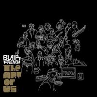 Blair French / Art Of Us [2LP]