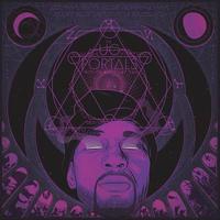 U.G (of Cella Dwellas) / Portals [LP]