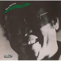 HARRY BECKETT / Joy Unlimited [LP]