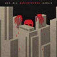 MED&Blu&Madlib / Bad Neighbor [CD]