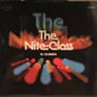DJ KUMIKO / nite class [MIX CD]