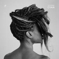 THE SESHEN / Cyan [LP]