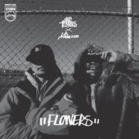 5/27 - LANDTECHNIKS × I.B PRODUCTION / Flowers [CD]
