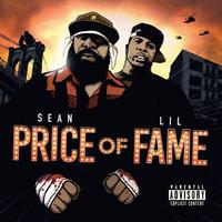 SEAN PRICE & LIL FAME / PRICE OF FAME -輸入盤- [CD]