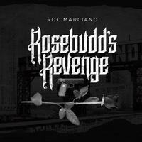 Roc Marciano / Rosebudd's Revenge [2LP]