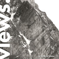 DRWN. & MF Eistee / EXPEDITion Vol. 17: Views [LP]
