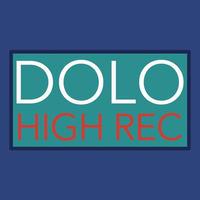 4/20 - Joe The Souldeeper / DOLO HIGH REC (Chilax Regalization) [MIX CD]