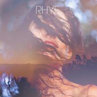 RHYE / HOME [2LP]