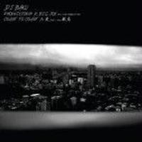 DJ BAKU / PHOENIXION 09 ft.B.I.G. JOE / COAST TO COAST ft.漢、般若 [12inch]