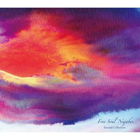 Free Soul Nujabes / Second Collection [CD]