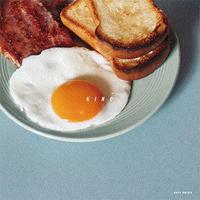 maco marets / KINO [CD]