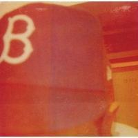 B (Blu)/Jesus [LP]