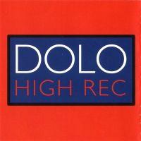 JOE THE SOULDEEPER / DOLO HIGH REC [MIX CD]