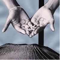 Ramza / pessim [CD]