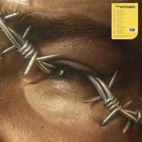 POST MALONE / BEERBONGS & BENTLEYS [2LP]