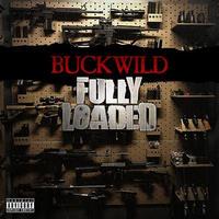 BUCKWILD / FULLY LOADED [LP]