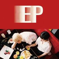 chelmico / EP : LP EDITION [LP]