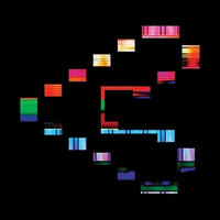1/31 - SQUAREPUSHER / Be Up A Hello -国内盤- [CD]
