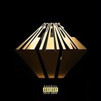 V.A. (DREAMVILLE) / REVENGE OF THE DREAMERS III [2LP]