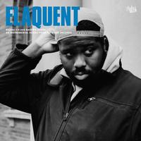 ELAQUENT / BAKER'S DOZEN: ELAQUENT [LP]