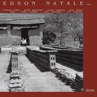 EDSON NATALE / NINA MAIKA [LP]
