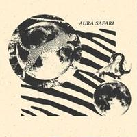 Aura Safari / Aura Safari [2LP]