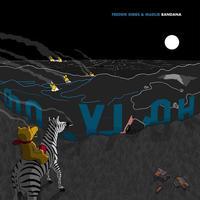 FREDDIE GIBBS & MADLIB / BANDANA [LP]