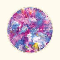 Manatee Commune / Manatee Commune [LP]