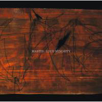 MANTIS / LOUD MINORITY [CD]