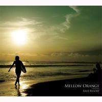 Mellow Orange / Last Resort [CD]