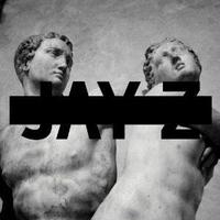 JAY-Z / MAGNA CARTA... HOLY GRAIL [2LP]
