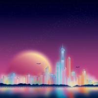RICK NOVA / Unknown Paradise [CD]
