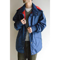 """Woolrich"" GORE-TEX Mountain Parka"
