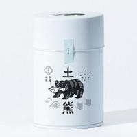 土熊│単品10個パック(缶)