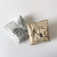 coffee Kajita│ドリップバッグコーヒー