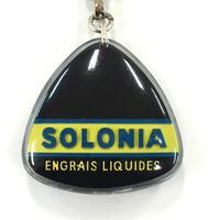 [Keychain]SOLONIA