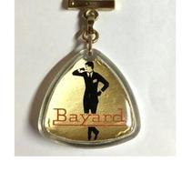 [Keychain]Bayard