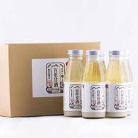 百年甘酒(ノンアルコール)(毎月定期便)
