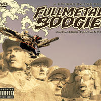 FULL METAL BOOGIE 5