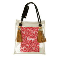 THOMEI TOTE(RED)