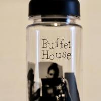 buffet house bottle