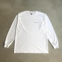 BARBER SAKOTA  ヒラパー LS T-Shirts