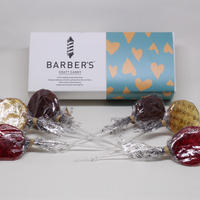 期間限定チョコレートMIX  (3種入り)