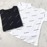 ★総ロゴTシャツ★3カラー