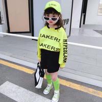 ★ネオンMAKERSトップス★