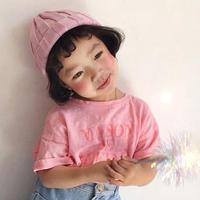 ★リーファーTシャツ★4カラー
