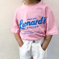 ★レナーズTシャツ★2カラー