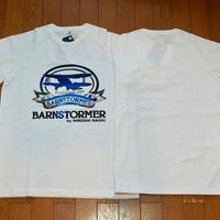 永井氏スペシャルTシャツ(ヘビーウエイト)
