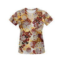 T shirt for Women