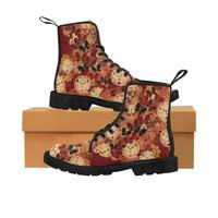 Martin Boots for Women